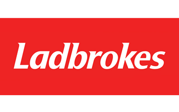 ladbrokers